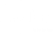 TravelGlo - Go far for less